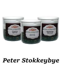 Peter Stokkebye Pipe Tobacco