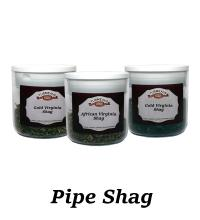 Pipe Shag Tobacco