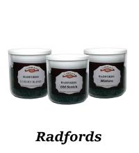Radfords Pipe Tobacco