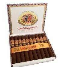 Ramon Allones Club Allones (Limited Edition 2015) Cigar - Box of 10
