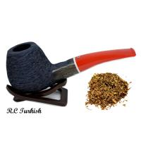 Samuel Gawith R.C. Turkish Blending Pipe Tobacco (Loose)