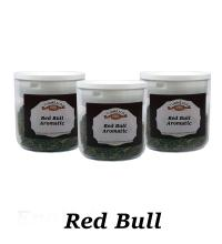 Red Bull Pipe Tobacco