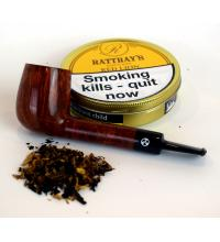 Rattrays Red Lion Pipe Tobacco (Tin) (End of Line)