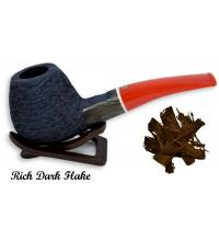 Christmas Gift - Germains Rich Dark Flake Pipe Tobacco (Loose)