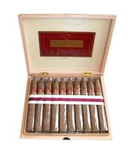 Rocky Patel Vintage 1990 - Torpedo Cigar - Box of 20
