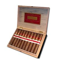 Rocky Patel Vintage 1990 - The Sixty Cigar - Box of 20