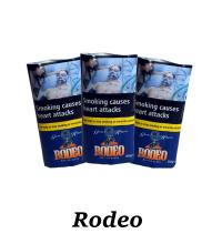 Rodeo Pipe Tobacco