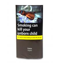 Salsa Virginia Hand Rolling Tobacco 030g (Pouch)