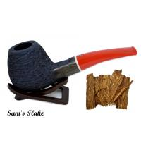 Samuel Gawith Mayors Collection Sams Flake Pipe Tobacco (Loose)