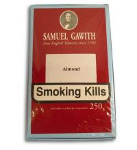 Samuel Gawith A Pipe Tobacco - 40g Loose (Discontinued)