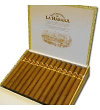 San Cristobal El Morro Cigar - Box of 25