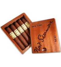 Nat Sherman Timeless No. 5 Cigar - Box of 20
