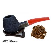 Samuel Gawith Skiff Mixture Pipe Tobacco (Loose)