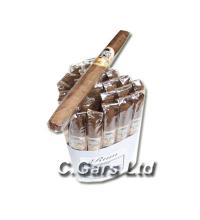 Flavoured Purito Rum Cigars - Pack of 25
