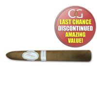 Davidoff Special 'T' Cigar - 1 Single (End of Line)
