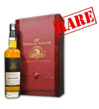 Springbank 1994 Duncan Taylor Single Malt Scotch Whisky - 70cl 50%