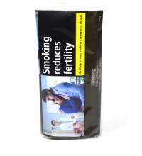 Sterling Hand Rolling Tobacco 30g (Pouch)
