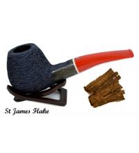 Samuel Gawith Mayors St James Flake Pipe Tobacco (Loose)