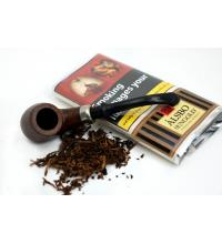 Alsbo Sungold (Formerly Vanilla) Pipe Tobacco 50g Pouch
