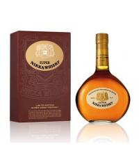 Super Nikka Revival Limited Edition Japanese Blended Whisky - 70cl 43%