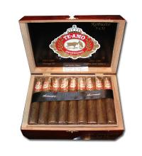 Te-Amo Aniversario Robusto Cigar - Box of 25