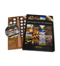 The World of Habano Book � All You Need To Know