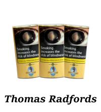 Thomas Radfords Sunday Fantasy Tobacco