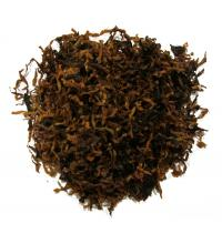 Liams Weekly Pipe Tobacco Sampler - 50g