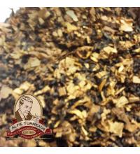 Turmeaus Orchant Blend Sweet Leaf Pipe Tobacco - Loose