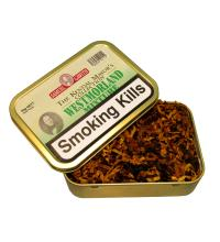 Samuel Gawith Mayors Collection Westmorland Mixture Pipe Tobacco