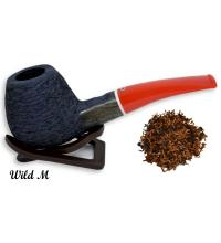 Kendal Exclusiv WM (Wild Mango) Pipe Tobacco Loose