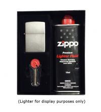 Zippo Regular Gift Box (No Lighter)