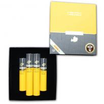 EMS Cigar Gift Pack � Cohiba Siglo I and II