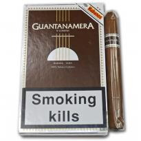 Guantanamera Compay Cigar - Pack of 5