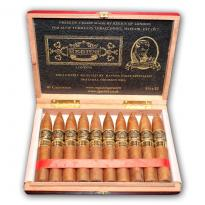 Regius Campanas Orchant Selection 2015 Cigar - Box of 10