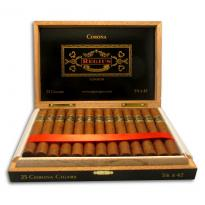 Regius Corona Cigar - Box of 25