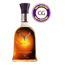 Dalmore Constellation Collection 1991 Cask 1
