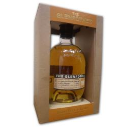 Glenrothes 1998 Single Malt Scotch Whisky 70cl 43%