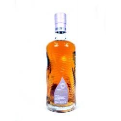 Cu Bocan Creation 1 Whisky - 46% 70cl