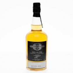 Ledaig Robert Graham 2008 Dancing Stag Single Malt Scotch Whisky - 70cl 46%