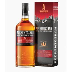 Auchentoshan 12 year old - 40% 70cl