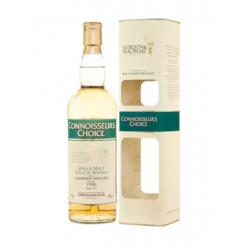 Auchroisk 1996 Connoisseurs Choice - 70cl 46%