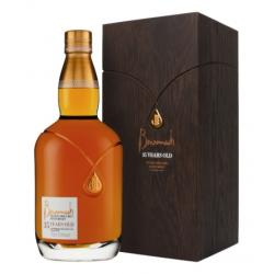 Benromach 35 Year Old Heritage Collection Whisky - 70cl 43%