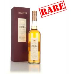 Brora 37 Year Old 2015 Special Release - 70cl 50.4%