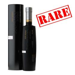 Bruichladdich Octomore 07.4 Virgin Oak Single Malt Scotch Whisky - 70cl 61.2%