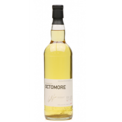 Bruichladdich Octomore Futures 2002 - 70cl 46%