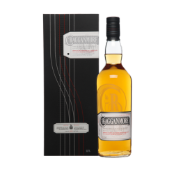 Cragganmore Flavoured Special Release Whisky - 70cl 55.7%