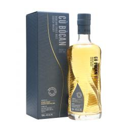 Cu Bocan Creation 2 Whisky - 46% 70cl
