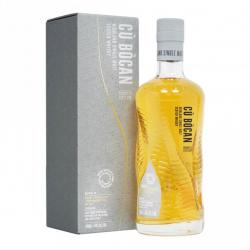 Cu Bocan Signature Whisky - 46% 70cl