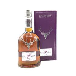 Dalmore Rivers Collection Spey Dram 2011 - 40% 70cl